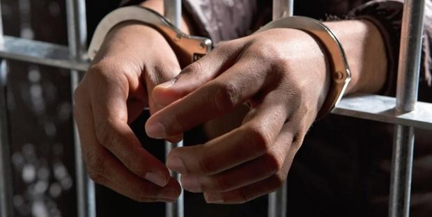 Убийцам пенсионерки под Тюменью вынесли приговоры