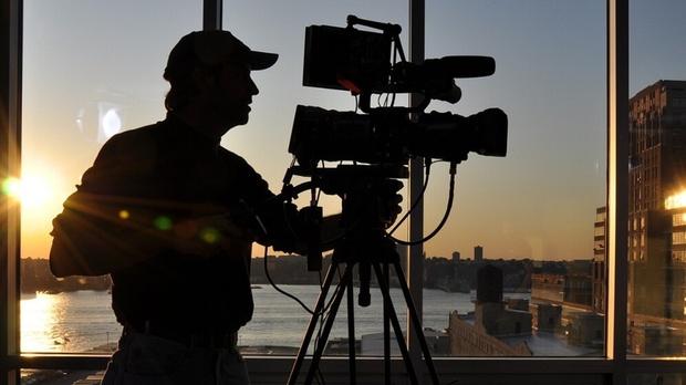 Тюменцы примут участие в собрании Европейской Ассоциации детского кино
