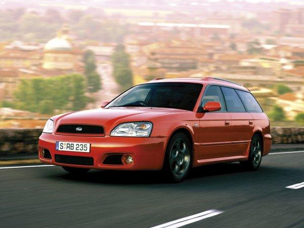 Могут позволить все: 5 самых доступных японских автомобилей назвали в сети