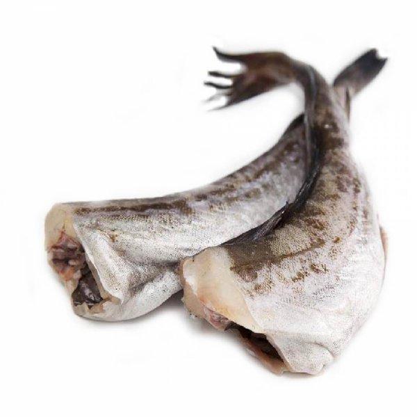 Ростовский супермаркет принес извинения за червей в рыбе