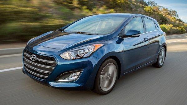 «Сюрприз» от «Соляры»: О проблемах с мотором Hyundai Solaris рассказал механик