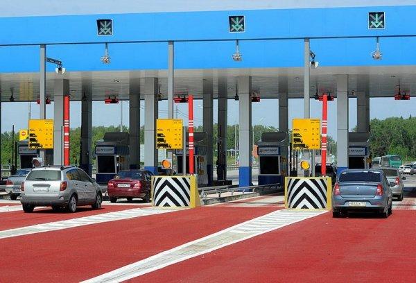 «Вот то, за что мы заплатили»: Водитель показал «качество» будущего платного участка на М4 «Дон»