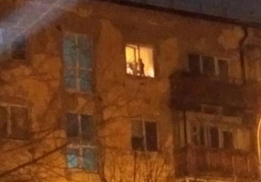 Жительница Петербурга недовольна тем, как тюменки кормят детей: видео