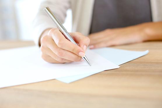Тюменцы напишут эссе на международном конкурсе