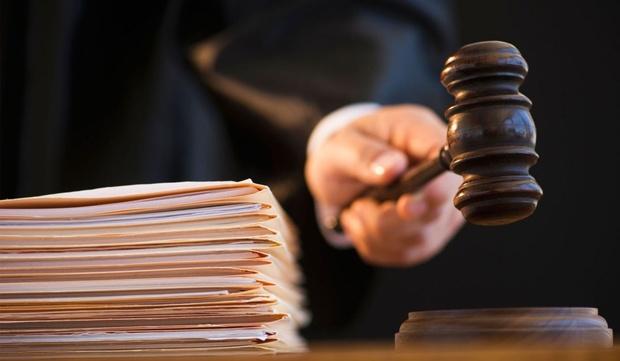 В тюменском суде будут думать, что делать с бандой юристов, которая торговала квартирами мертвецов