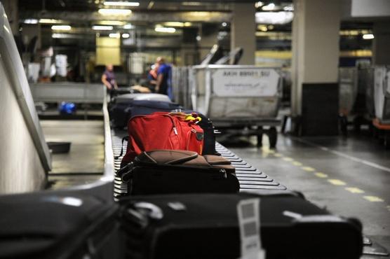 В Тюмени проходит заседание по обеспечению безопасности транспортных перевозок
