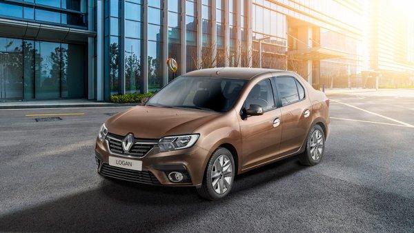 Как изменился Renault Logan за 10 лет: Эксперт сравнил автомобили 2009 и 2019 годов