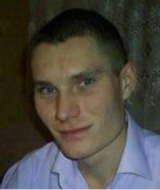 Тюменцев просят помочь: разыскивается мужчина, который не возвращается домой уже четыре месяца