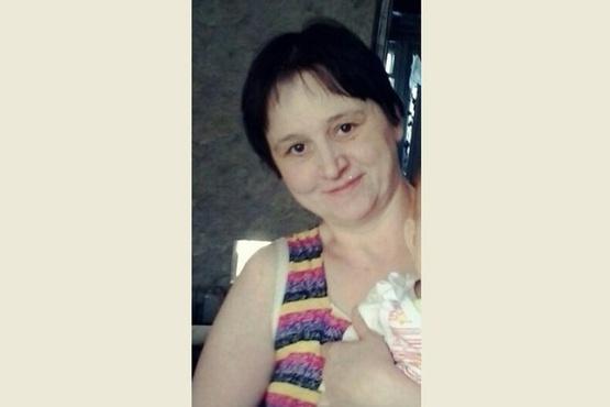 Пропавшую в декабре 49-летнюю женщину нашли мертвой