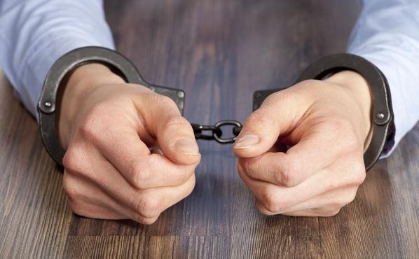 Тюменец, который отправлял запрещенные вещества в посылках, проведет 8 лет за решеткой