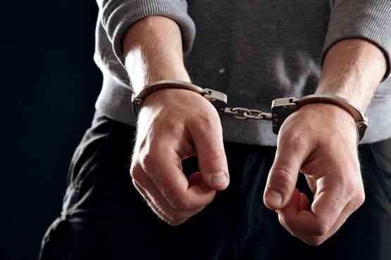 В Тюменской области мужчина зарезал назойливого прохожего, который требовал деньги и выпивку