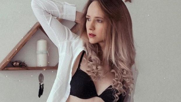 Российская певица посоветовала девушкам, как жить дальше