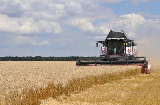 Тюменская агрофирма готовится к новому сельхозсезону