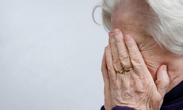 В Тюменской области пенсионерка, которая решила помочь незнакомцам, стала жертвой преступления