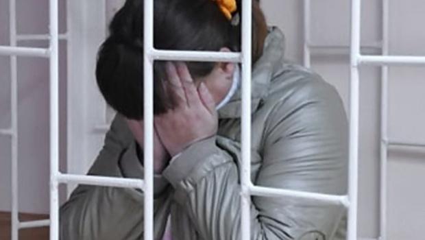Начальник почтыприсвоила 70 тысяч рублей
