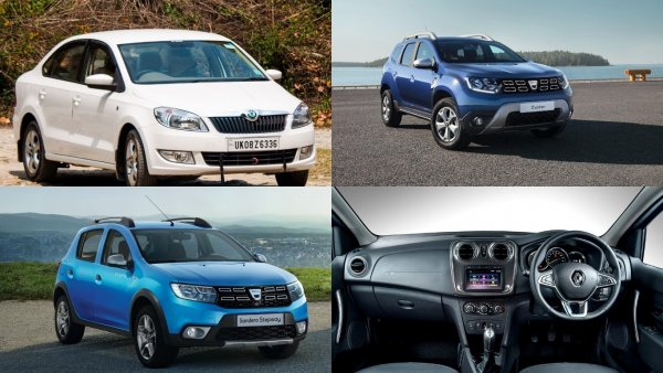 Стоит покупать: Эксперты назвали ТОП-3 наиболее практичных автомобилей до 1 000 000 рублей