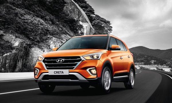 «Развод» от дилера: Блогер рассказал, как автосалон не хотел продавать Hyundai Creta без «допов»