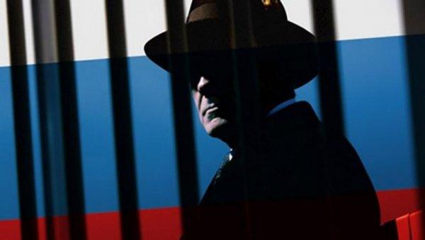 Прячьтесь, мамкины Штирлицы: Госдума разделила бытовые устройства на «шпионские и нешпионские»