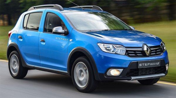 «ВАЗ – это ВАЗ, а Рено – иномарка»: В сети отреагировали на сравнение LADA XRAY Cross и Renault Sandero Stepway