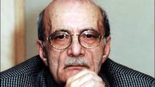 Скончался великий советский кинорежиссер Георгий Данелия