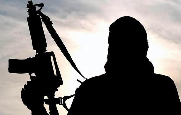 На Ямале оштрафовали мужчину, который не сообщил, что его друг вербует людей в ИГИЛ*