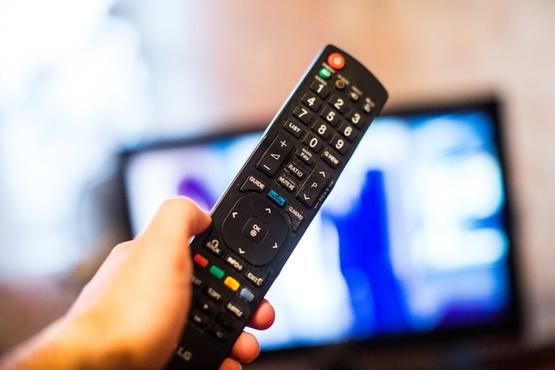 До перехода на цифровое телевещание осталось 10 дней. Что нужно успеть сделать?