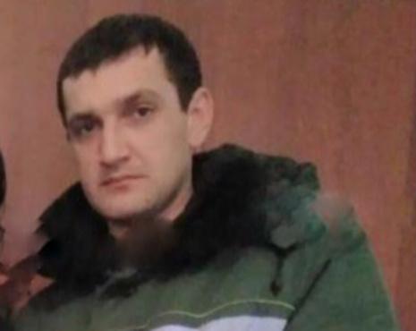 Исчез в спецодежде: в Тюменской области уже два месяца ищут молодого человека