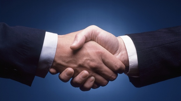 Тюменским предпринимателям предлагают сообщить о нужных мерах господдержки
