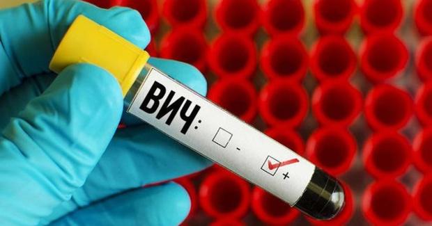 Тюменец заразил женщину, с которой жил несколько лет, ВИЧ-инфекцией