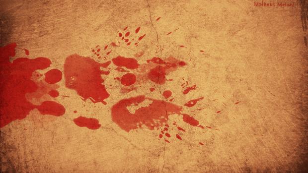 Не смогли определиться с призом. В тюменском общежитии из-за спора началась поножовщина