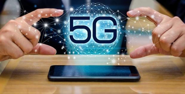 Тюменцам рассказали, когда в России может появиться 5G