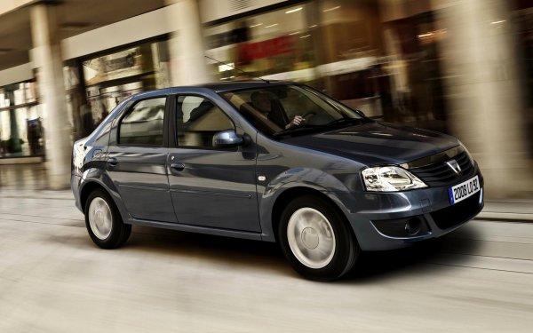 «Мотор услышит даже глухой»: О проблемах подержанного Renault Logan рассказали в сети