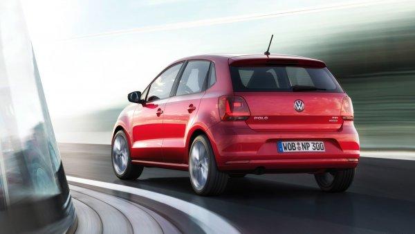 «Я чуть с дивана не упал»: На слишком высокую стоимость ТО для Volkswagen Polo пожаловался владелец