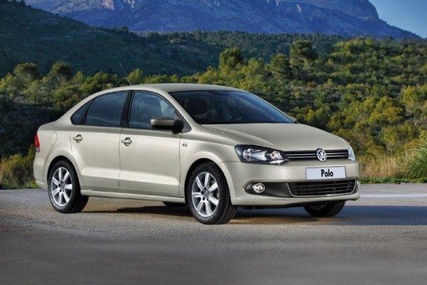 «Хочу снова купить Hyundai Solaris»: Владелец Volkswagen Polo рассказал, почему жалеет о покупке этого автомобиля