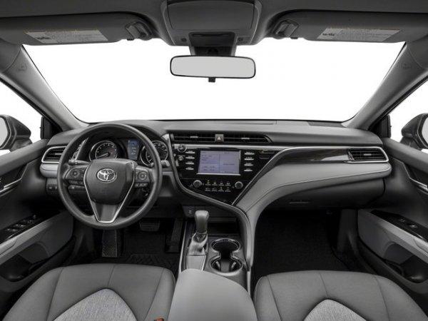 Как дилеры нарушают закон: О попытке владельца Toyota Camry добиться ремонта по гарантии рассказал юрист