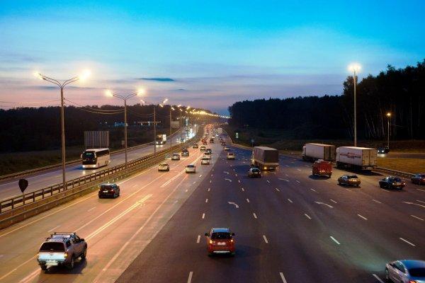 «Очередной ад от любимого Автодора»: Ограничение проезда по М4 «Дон» под Ростовом возмутило сеть