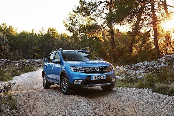 «Дастер – кусок фольги на колёсах»: Чем УАЗ «Патриот» лучше Renault Duster, рассказали в сети