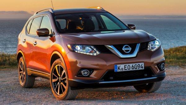 «Невоспетый герой или зануда?»: Станет ли обновленный Nissan X-Trail бестселлером, попробовал разобраться блогер