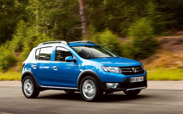 «Второй год умереть не может»: О впечатляющей надежности Renault Sandero рассказал владелец