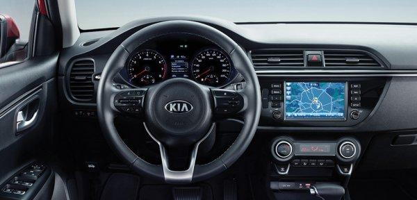«Люди не идиоты, раз покупают»: 3-летним опытом эксплуатации KIA Rio в такси поделился владелец