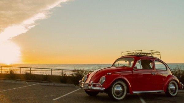 «Горцы» автоиндустрии: ТОП-10 самых долгоживущих автомобилей мира назвал блогер
