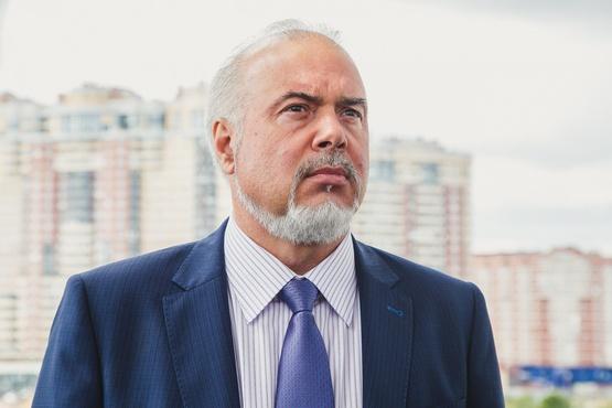 Глава Сургута взял под личный контроль защиту прав местных дольщиков