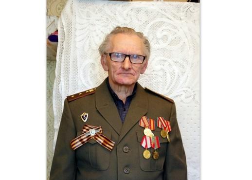 Пропал без вести 70-летний пенсионер