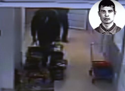 Вместо полумиллиарда рублей канцелярские товары: тюменская прокуратура сняла фильм про нашумевшее ограбление банка