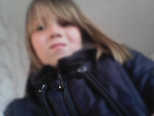 Ушла из дома без мобильника: под Тюменью пропала 11-летняя девочка - фото