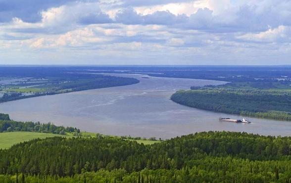 Тюмень и Тобольск включили в уникальный туристический маршрут для иностранцев