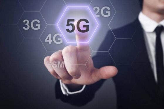 Эксперт рассказал, когда тюменцам ждать внедрение 5G