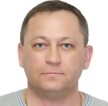 Северянка объявила награду 400 000 рублей для того, кто найдет ее отца