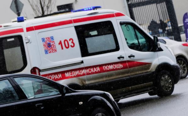 Автоледи сбила насмерть 9-летнего ребенка на велосипеде