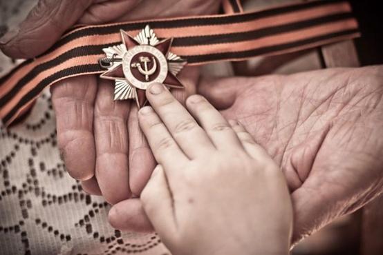«Узнай земляка-героя». Тобольские школьники вспомнили о героях войны